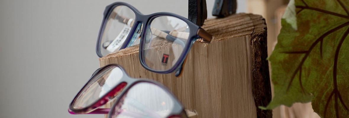 Brillen.de Kontakt